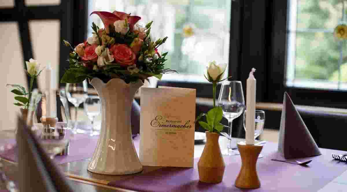 Heiraten im Bergischen Land, Hochzeit in Overath, Hochzeit in Bensberg, Heiraten im Rheinisch Berghischen Kreis