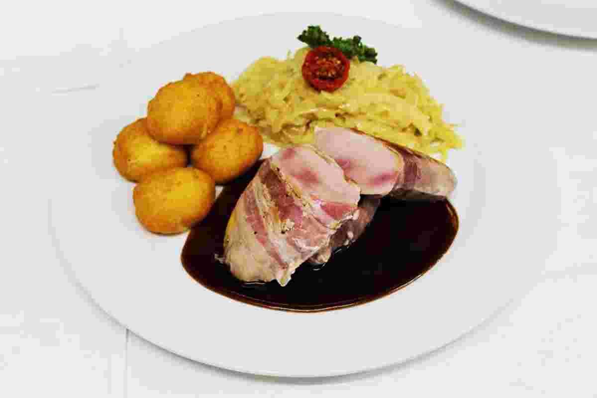 Gutes Essen in Overath, Restaurant in Much, Restaurant in Gummersbach